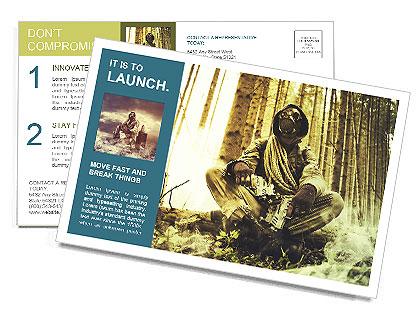 0000094288 Postcard Template