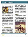 0000094288 Word Templates - Page 3