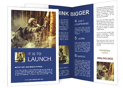 0000094289 Brochure Template