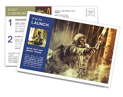 0000094289 Postcard Template