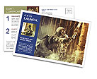 0000094289 Postcard Templates
