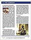 0000094289 Word Template - Page 3