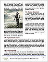 0000094289 Word Template - Page 4