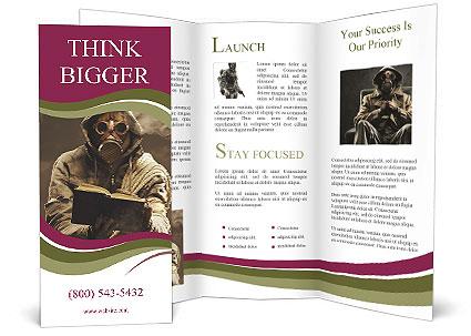 0000094290 Brochure Templates