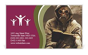 0000094290 Business Card Templates