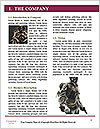 0000094290 Word Templates - Page 3