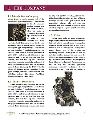 0000094290 Word Template - Page 3