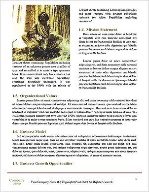 0000094290 Word Template - Page 4