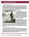 0000094290 Word Templates - Page 8