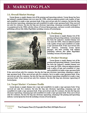 0000094290 Word Template - Page 8
