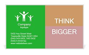 0000094291 Business Card Templates