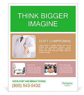 0000094291 Poster Template