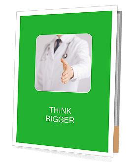 0000094291 Presentation Folder