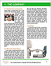 0000094291 Word Templates - Page 3