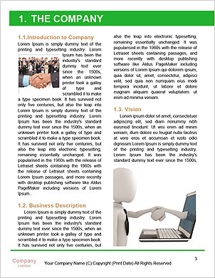 0000094291 Word Template - Page 3