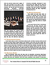 0000094291 Word Templates - Page 4