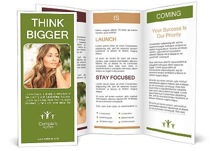 0000094292 Brochure Templates