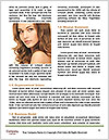 0000094292 Word Templates - Page 4