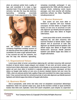 0000094292 Word Template - Page 4