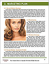0000094292 Word Templates - Page 8