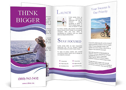 0000094293 Brochure Template
