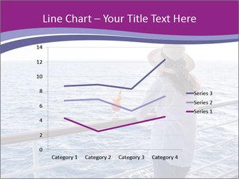 Girl enjoying PowerPoint Template - Slide 54