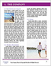0000094293 Word Templates - Page 3