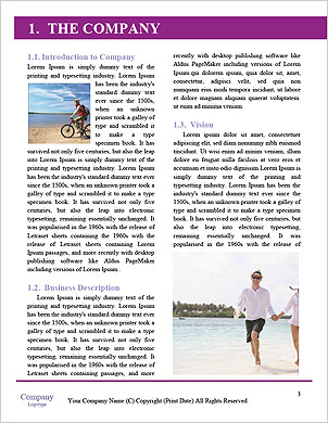 0000094293 Word Template - Page 3