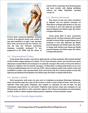 0000094293 Word Template - Page 4