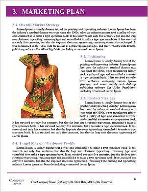 0000094293 Word Template - Page 8