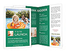 0000094294 Brochure Templates