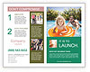 0000094294 Brochure Template
