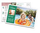 0000094294 Postcard Templates