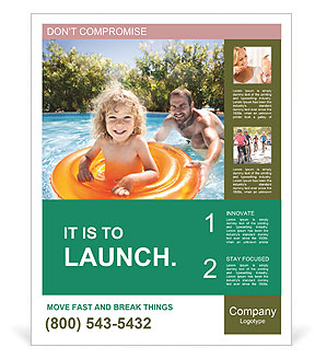 0000094294 Poster Template