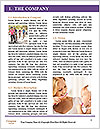 0000094295 Word Templates - Page 3