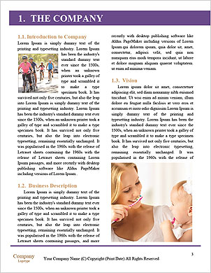 0000094295 Word Template - Page 3