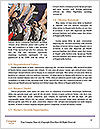0000094295 Word Templates - Page 4