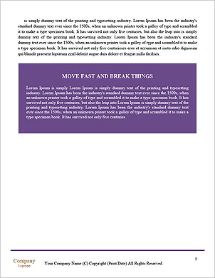 0000094295 Word Template - Page 5