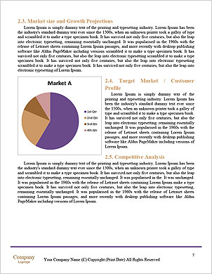 0000094295 Word Template - Page 7
