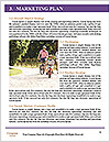 0000094295 Word Templates - Page 8