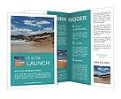 0000094296 Brochure Templates