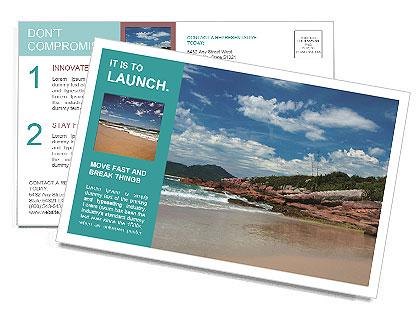0000094296 Postcard Templates