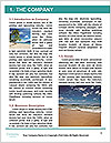 0000094296 Word Templates - Page 3