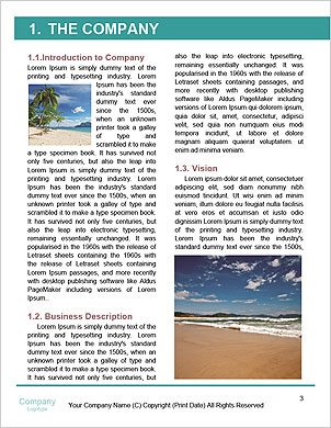 0000094296 Word Template - Page 3