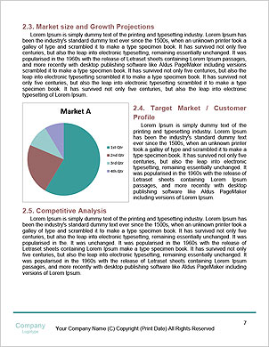 0000094296 Word Template - Page 7