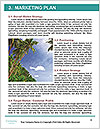0000094296 Word Templates - Page 8