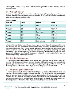 0000094296 Word Template - Page 9