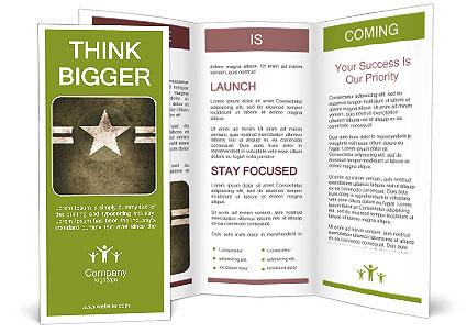 0000094297 Brochure Template