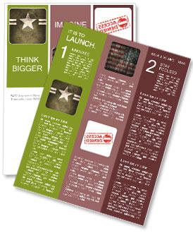 0000094297 Newsletter Templates
