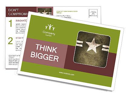 0000094297 Postcard Template
